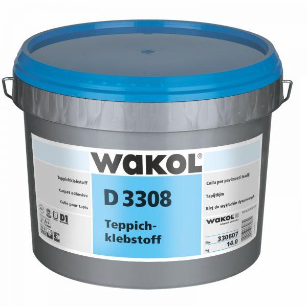Wakol D 3308 14 KG