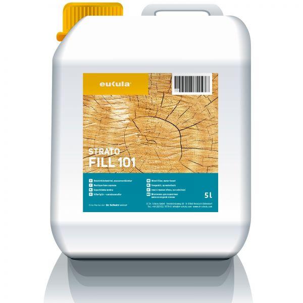 Eukula Strato fill 101 10 Liter