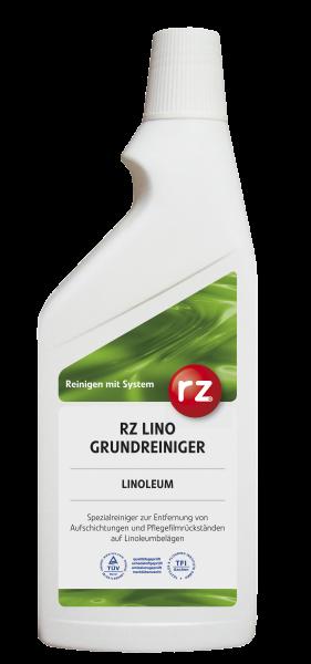 RZ Lino Grundreiniger