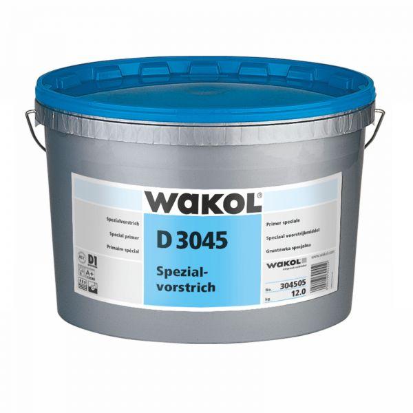 Wakol D 3045 Spezialvorstrich 12 KG