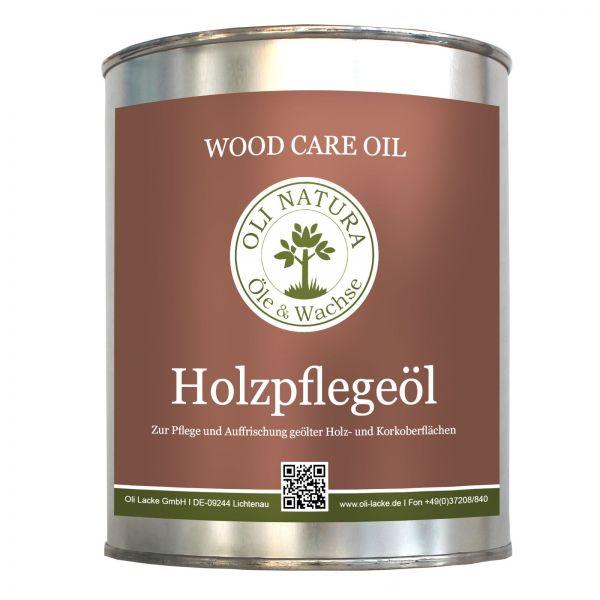 OLI-NATURA Holzpflegeöl